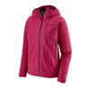 Women's Galvanized Jacket - Craft Pink