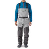 Men's Rio Gallegos Waders - Reg