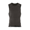 Men's R1 Lite Yulex Vest - Black