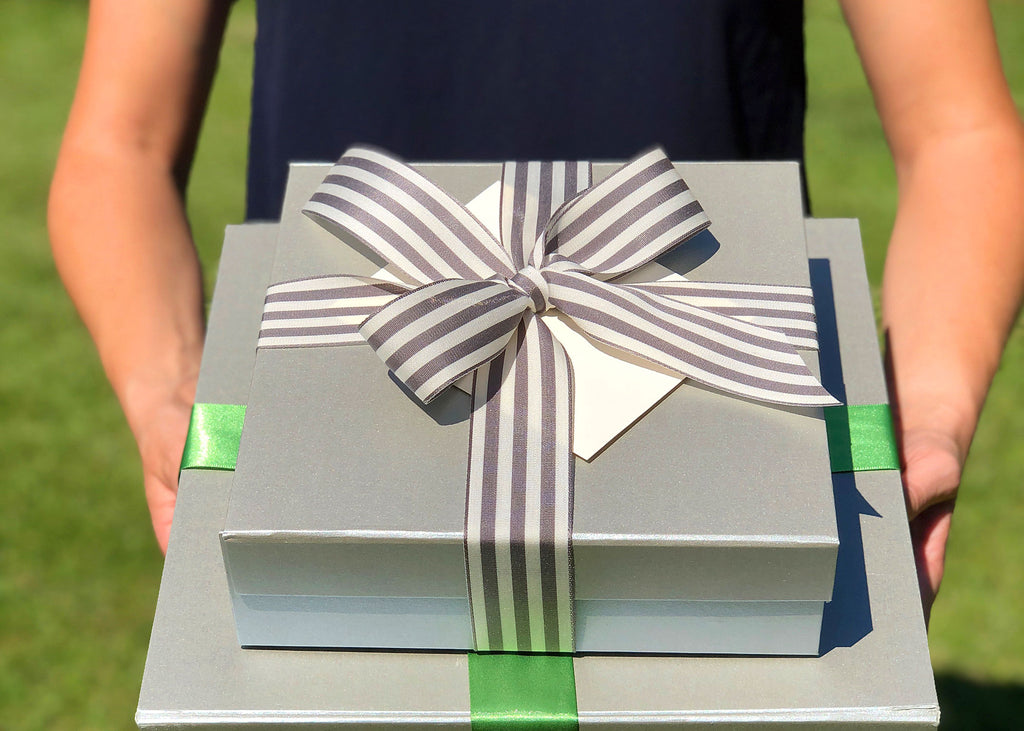 How Client Gifting Can Help you Stand Out: Give a Little to Gain A Lot