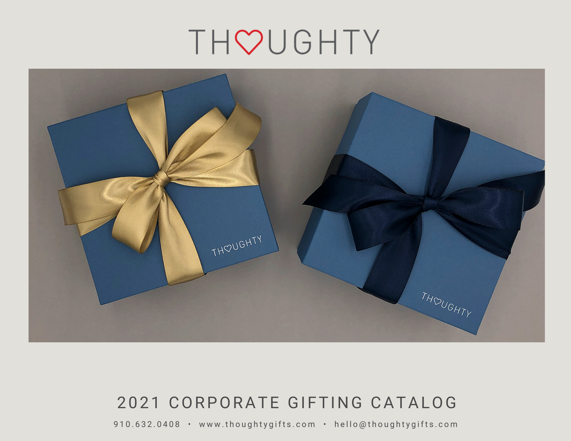 Corporate Catalog for client gifts, corporate gifts, event gifts, custom gifts, business gifts, employee gifts, closing gifts