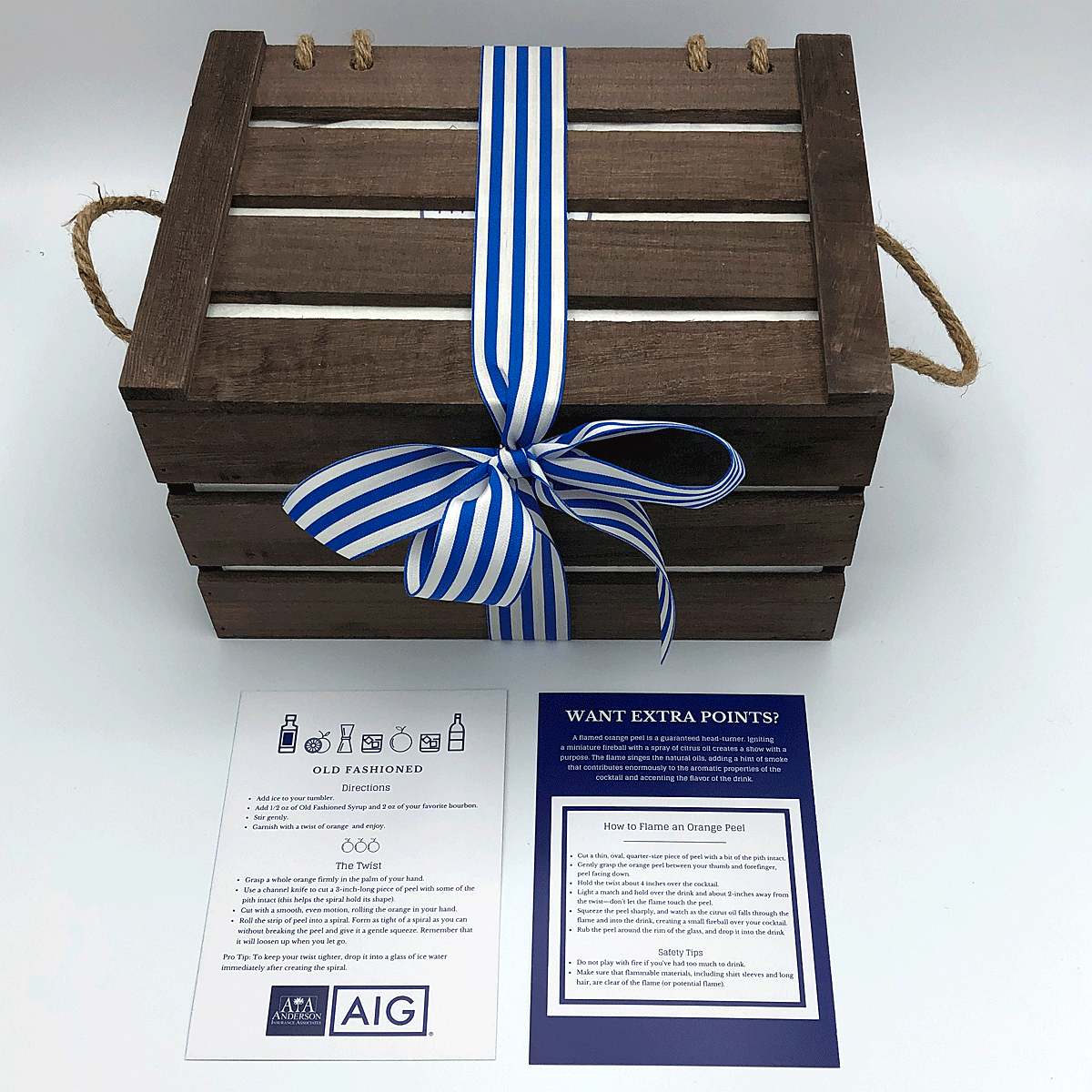 Corporate Event Gift, Conference Gift for Corporate event
