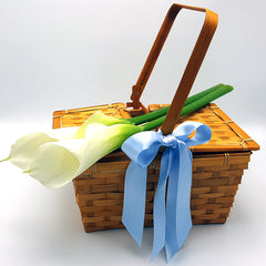 Custom Hotel Welcome Gifts for Weddings and Conferences.