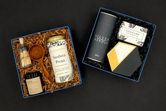 Corporate and client gifts