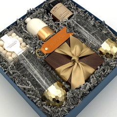 Client gifts, corporate gifts, real estate closing gifts