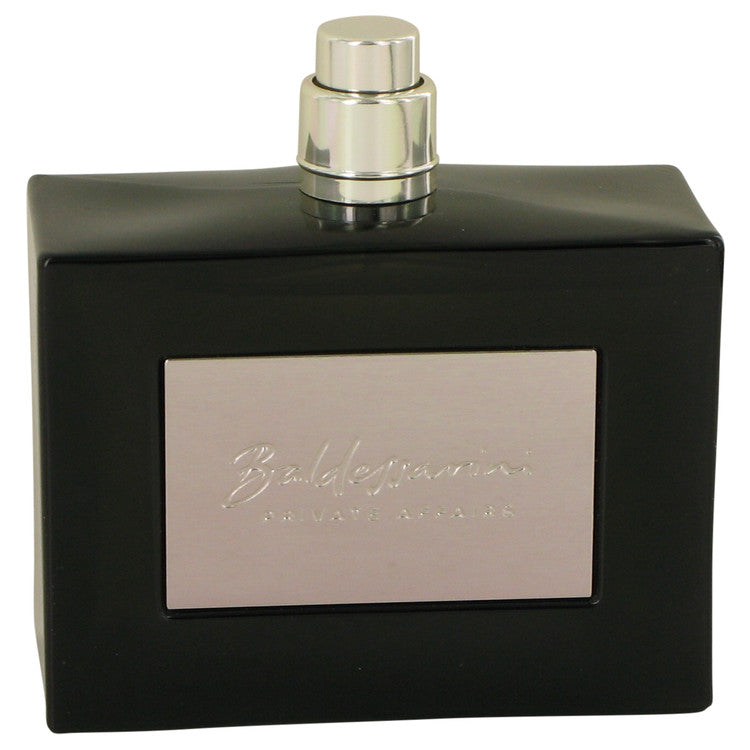 Baldessarini Private Affairs par Baldessarini (Tester)