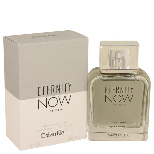 Eternity Now par Calvin Klein