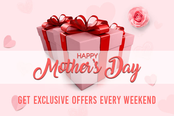 Campaign_Mothers day_Kickoff_Web image