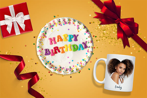 10 Best Gift Ideas To Surprise Someone On Their Birthday