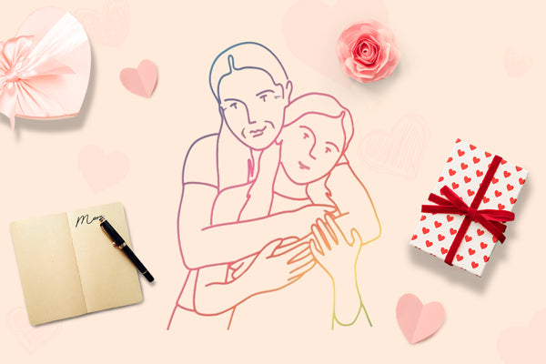 Mother's Day Message To Write In Your Greeting Card