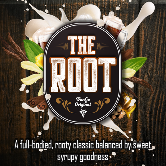 The Root Salts
