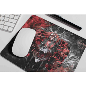 Sanity Mousepad