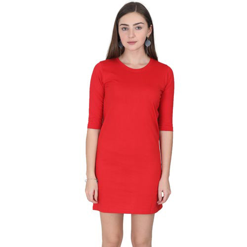 red tshirt dresses by the banyan tee red tshirt dress cotton tshirt dress