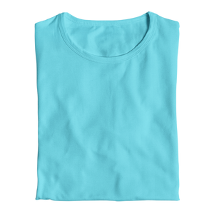 sky blue womens tops for girls by the banyan tee tops for girls tops for women