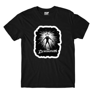 Stranger Things T-shirt by The Banyan Tee TBT