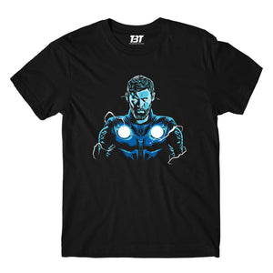 Thor T-shirt by The Banyan Tee TBT