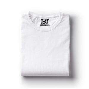plain t-shirt india white t-shirts white tshirts the banyan tee tbt basics buy plain tshirts india