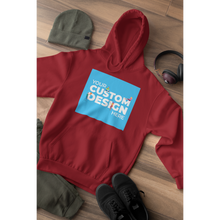 customized personalized gifts products hoodie customizable custom