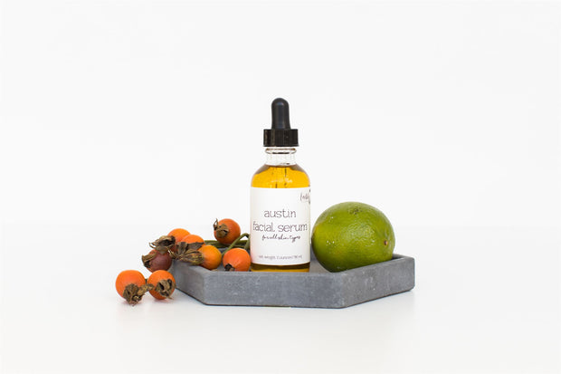 Serum for All Skin Types 1