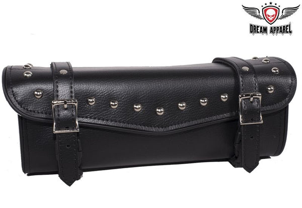 12 Inch Motorcycle Toolbag