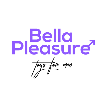Bella Pleasure