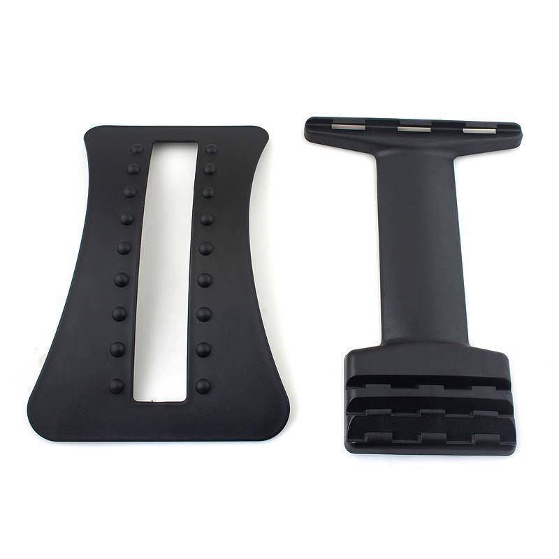 Sale - Back Massage Stretcher
