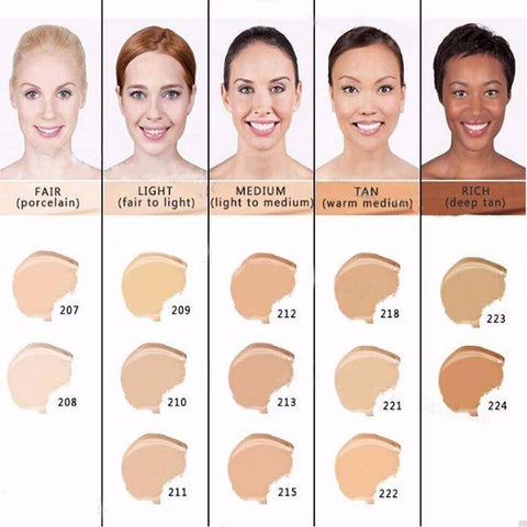 Image of Sale - Dermacol™ Amazing Concealer