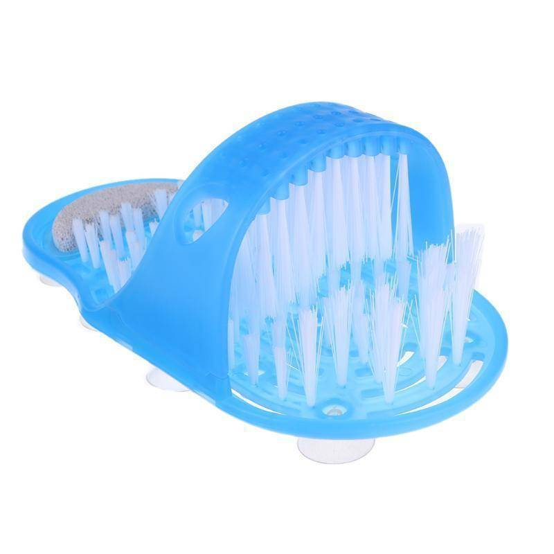 Sale - Suction Foot Scrubber