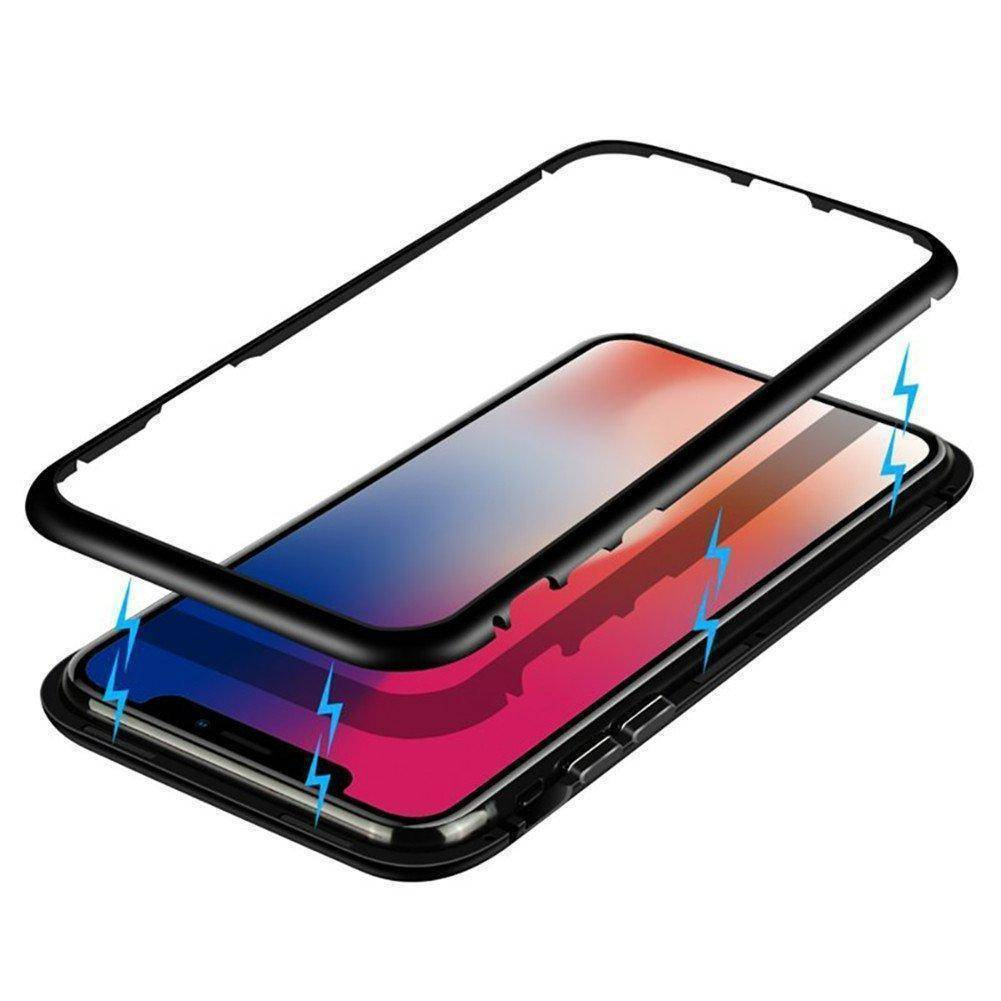 Sale - Ultra Magnetic Phone Case