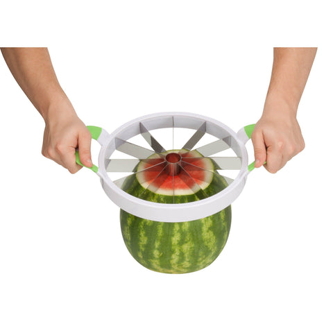 Image of Sale - Watermelon Slicer