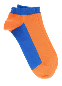 Mars Low Cut Socks