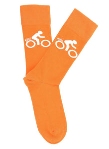Ride socks, sports socks,seemless socks,Mens socks, men socks, ankle socks, cotton socks, scented socks, funky socks, colourful socks