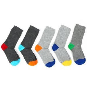 Episodeboy five-socks