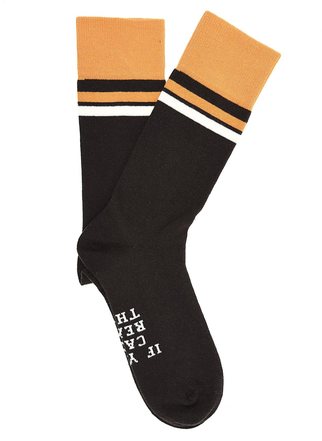 Coffee socks,Mens socks, men socks, ankle socks, cotton socks, scented socks, funky socks, colourful socks