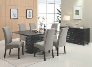 Stanton 7 Piece Dining Collection