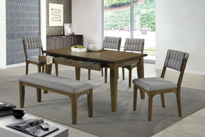 Rayleigh Dining Room Collection