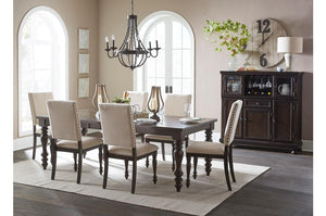 Gonzalo Dining Room Collection