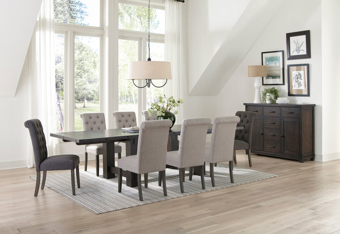 Kellard Dining Room Collection
