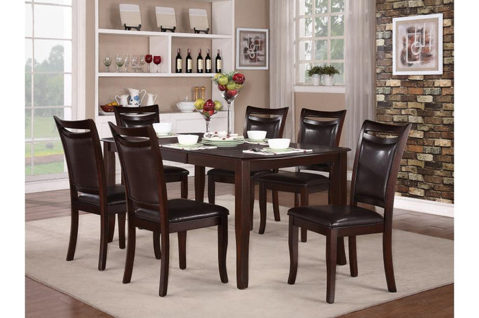 Mae Dining Room Collection