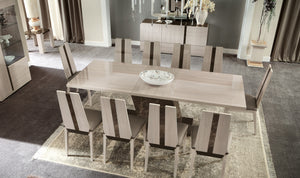 Teodora Dining Room Collection by ALF Italia