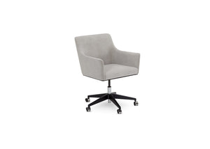 Dunbar Office Chair