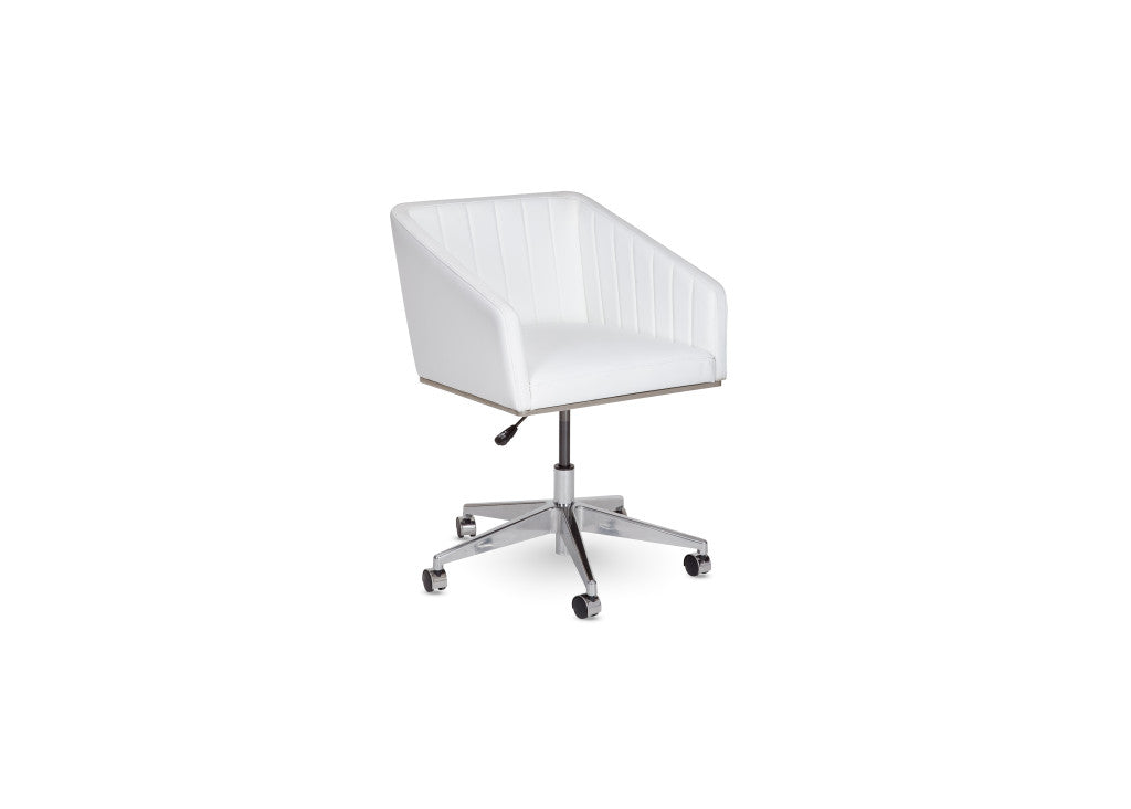 Folio Office Chair