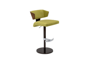 Costa Adjustable Barstool