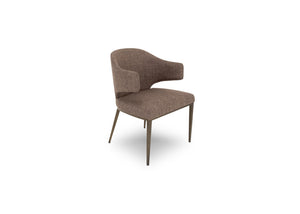 Elliot Modern Dining Chair