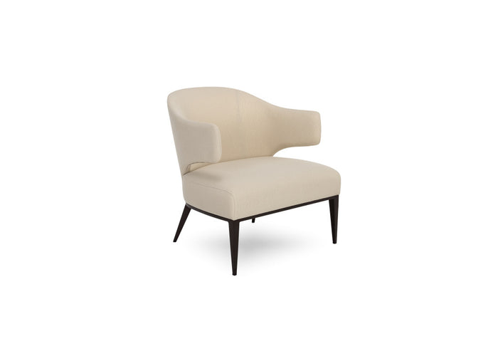 Elliot Modern Accent Chair