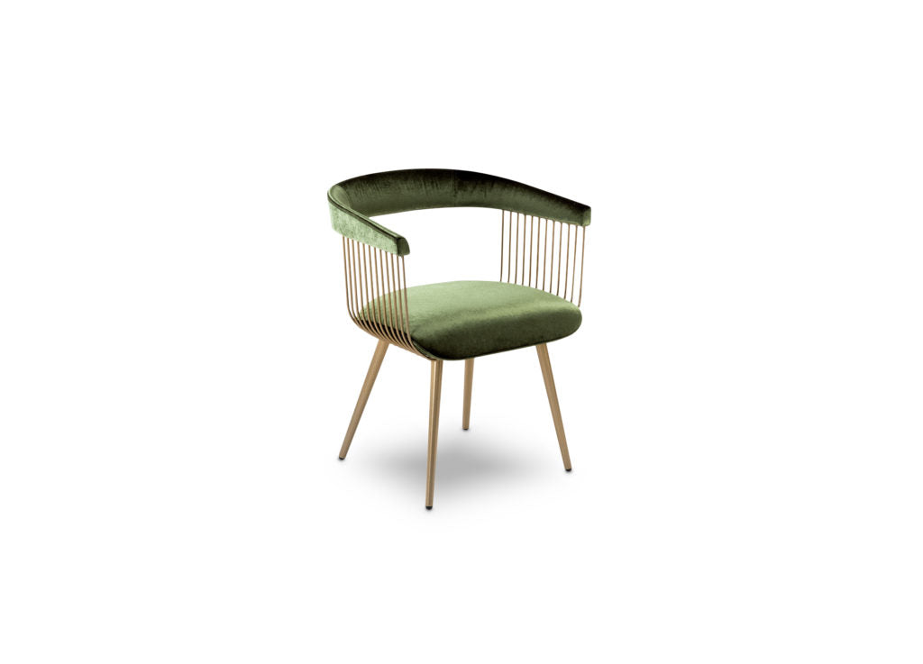 Gianna Modern Dining Chair