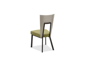 Regal Contemporary Dining Chair