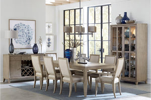 McKinley Dining Room Collection