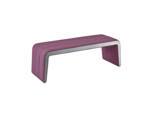 Zina Upholstered Bench