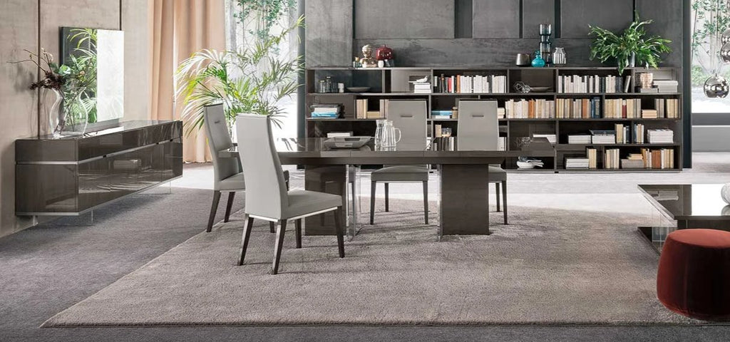 Athena Dining Room Collection by ALF Italia